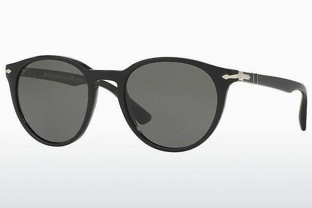 the cheapest best quality discount PO3152S - 901458 Persol