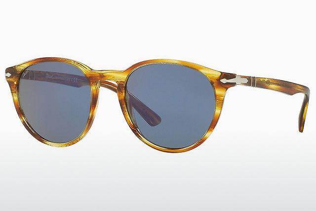 cute sale super quality PO3152S - 904356 Persol