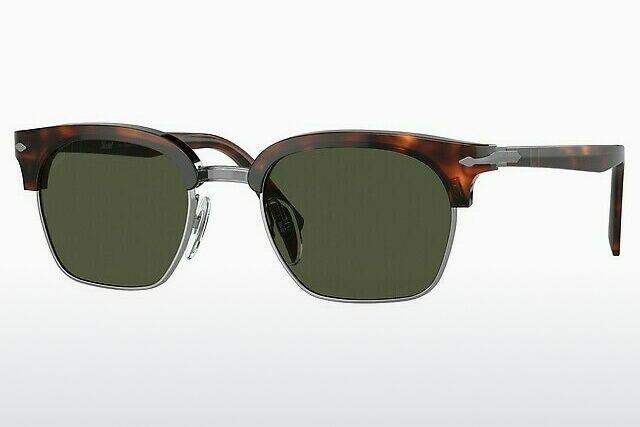 Acheter des lunettes de soleil Persol en ligne à prix très bas d40cb9343eb7