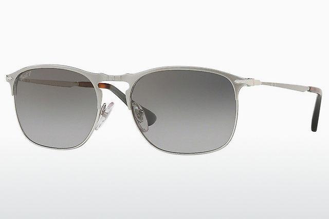 Acheter des lunettes de soleil Persol en ligne à prix très bas 41e4c1c48aa2