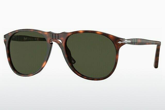 Acheter des lunettes de soleil Persol en ligne à prix très bas 38d6dd367859