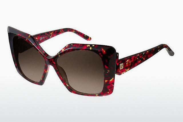 Acheter des lunettes de soleil Pierre Cardin en ligne à prix très bas d76dd30ab6e8