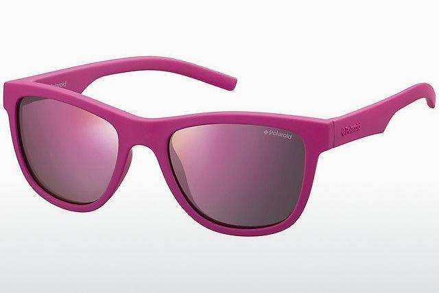 5d54a854bc Acheter des lunettes de soleil Polaroid Kids en ligne à prix très bas