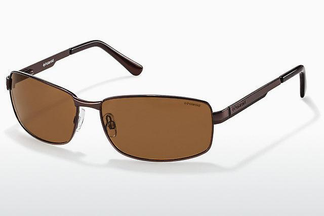 77a22e975fac14 Acheter des lunettes de soleil Polaroid en ligne à prix très bas