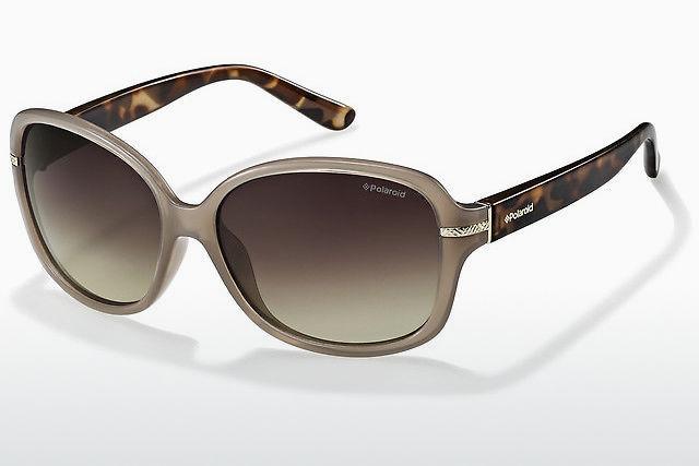 f6e844f289da21 Acheter des lunettes de soleil Polaroid en ligne à prix très bas