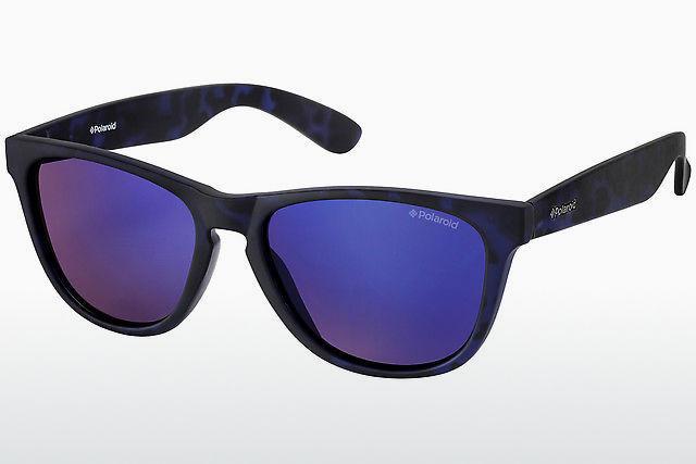 5e879acfe01df Acheter des lunettes de soleil en ligne à prix très bas (1 813 articles)