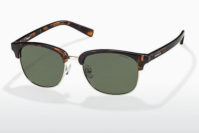 f03597db2ae8a8 Acheter des lunettes de soleil en ligne à prix très bas (478 articles)