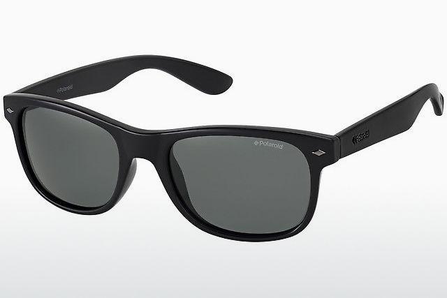 ff844476f1f13 Acheter des lunettes de soleil Polaroid en ligne à prix très bas