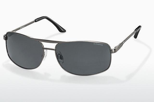 Acheter des lunettes de soleil Polaroid en ligne à prix très bas 1a86ab8a0c94