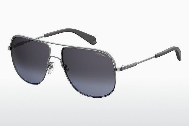 6af50bc916ddc8 Acheter des lunettes de soleil en ligne à prix très bas (82 articles)