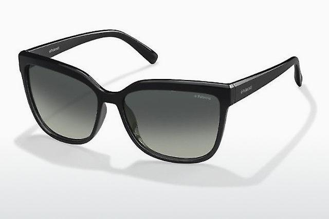 Acheter des lunettes de soleil en ligne à prix très bas (1 230 articles) ef3e76ad2d3b