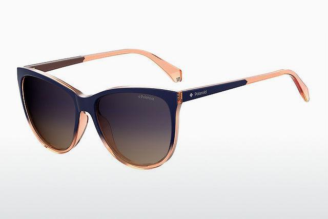 Acheter des lunettes de soleil en ligne à prix très bas (1 968 articles) 4082eab870f5