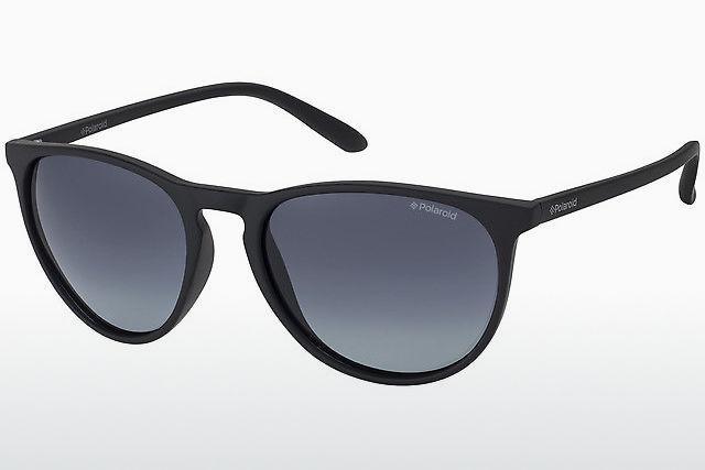 Acheter des lunettes de soleil Polaroid en ligne à prix très bas dec74c7117aa