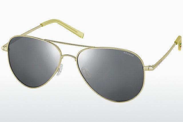 51f6a6d37f056f Acheter des lunettes de soleil en ligne à prix très bas (70 articles)