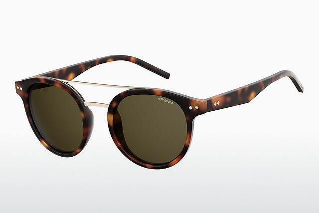 bc3ca175f62c3b Acheter des lunettes de soleil en ligne à prix très bas (201 articles)