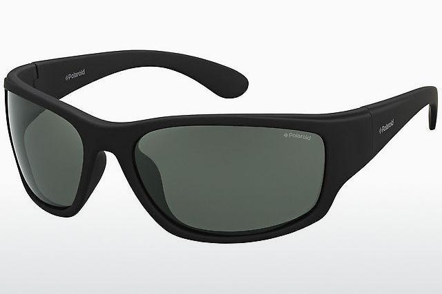 Acheter des lunettes de soleil en ligne à prix très bas (870 articles) 3ed621b57eb0