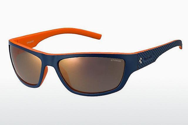 404aa261454419 Acheter des lunettes de soleil en ligne à prix très bas (4 407 articles)