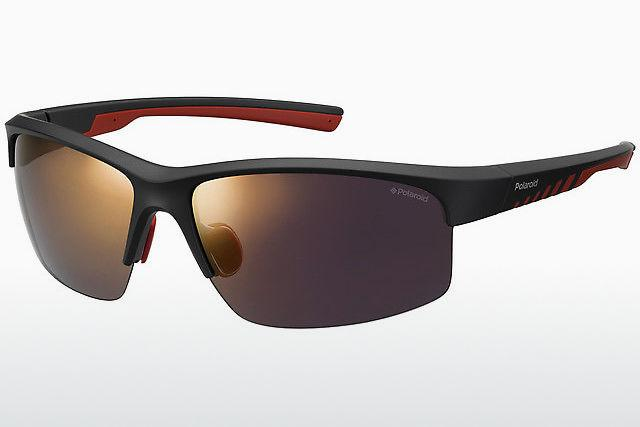Acheter des lunettes de soleil en ligne à prix très bas (366 articles) f3340f9215dc