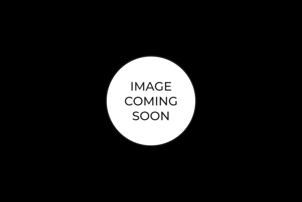 Acheter des lunettes de soleil Police en ligne à prix très bas 26d45422d88e