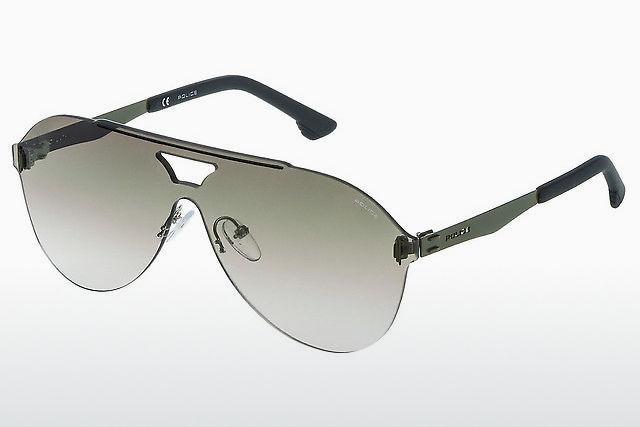 Acheter des lunettes de soleil Police en ligne à prix très bas bf522e05b10