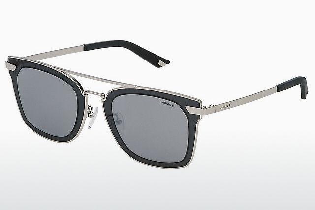 3aaf30482d0 Acheter des lunettes de soleil Police en ligne à prix très bas