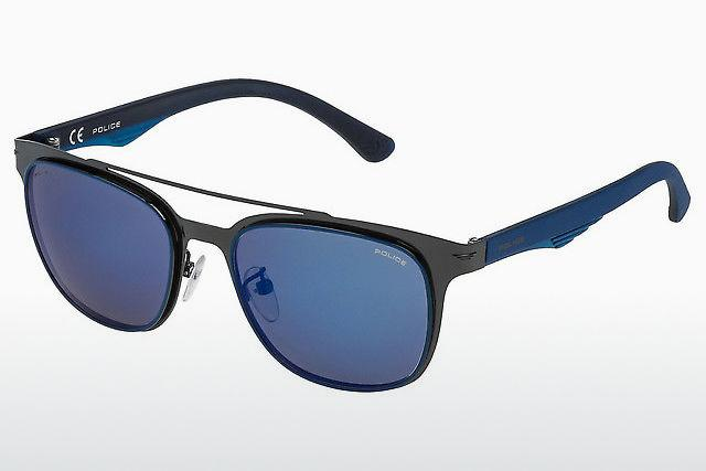 Acheter des lunettes de soleil Police en ligne à prix très bas a8e4872af5f2