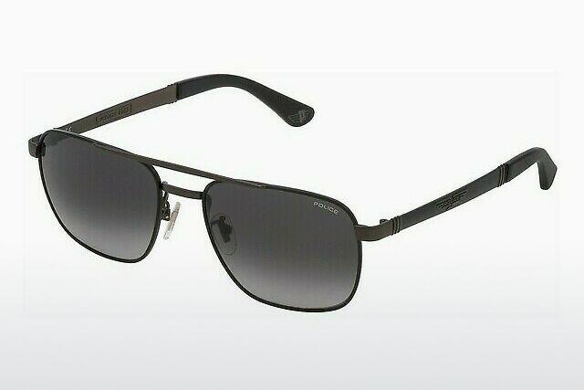 638ae89d2be Acheter des lunettes de soleil Police en ligne à prix très bas