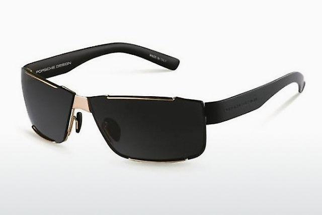 367e7b21f57601 Acheter des lunettes de soleil Porsche Design en ligne à prix très bas