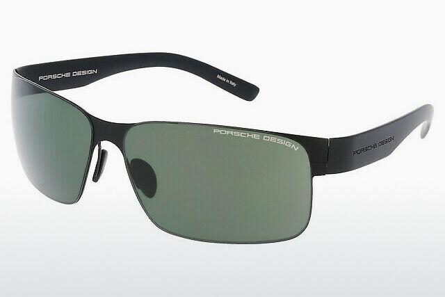 Acheter des lunettes de soleil Porsche Design en ligne à prix très bas ba3079f2b7e8