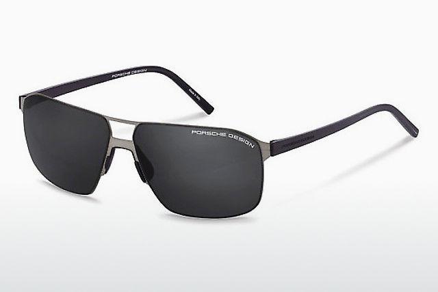 f58ad41ad3 Acheter des lunettes de soleil Porsche Design en ligne à prix très bas