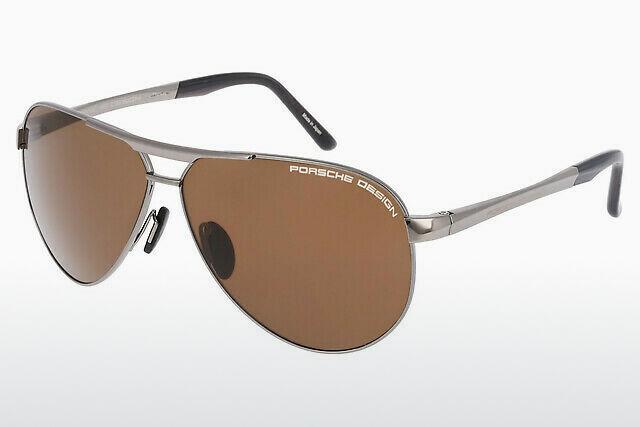 bbc5dc29b4d419 Acheter des lunettes de soleil en ligne à prix très bas (225 articles)