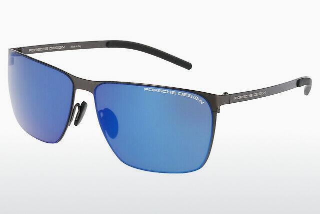 4b805021d4 Acheter des lunettes de soleil Porsche Design en ligne à prix très bas