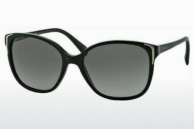 f3fc3c6a9a Acheter des lunettes de soleil Prada en ligne à prix très bas