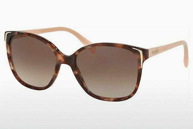 Acheter des lunettes de soleil en ligne à prix très bas (27 895 articles) 874751d53363