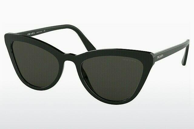 94a1b67492 Acheter des lunettes de soleil Prada en ligne à prix très bas