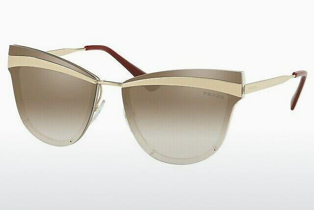 104c0097920703 Acheter des lunettes de soleil Prada en ligne à prix très bas