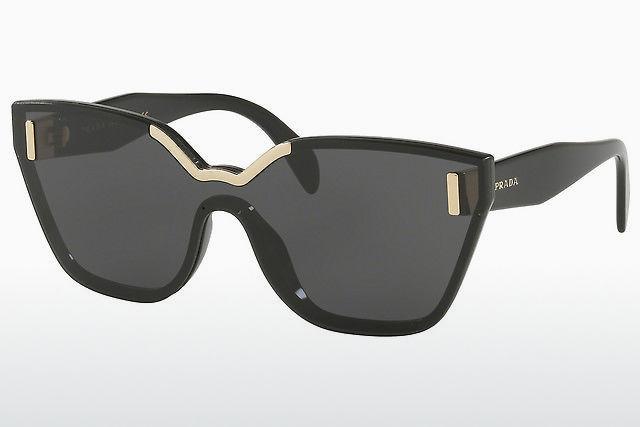 1c76e7c99ed4a Acheter des lunettes de soleil Prada en ligne à prix très bas