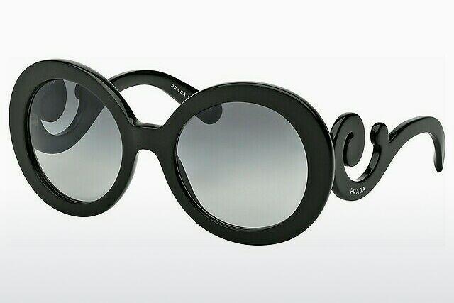 Acheter des lunettes de soleil Prada en ligne à prix très bas 27bb05c01d08