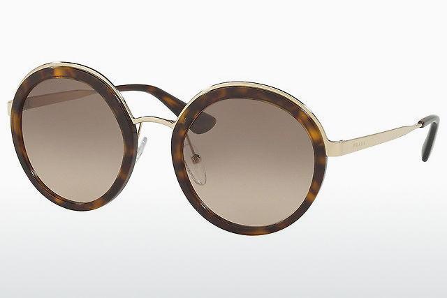 060bb49c6f82 Acheter des lunettes de soleil Prada en ligne à prix très bas