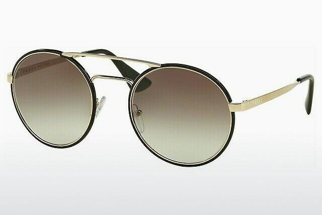 2ae46edfd62 Acheter des lunettes de soleil Prada en ligne à prix très bas