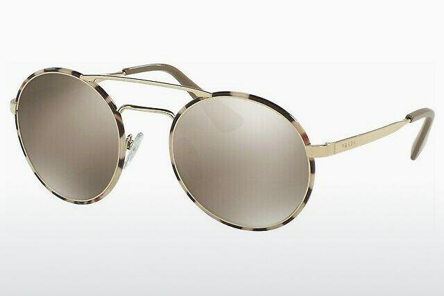 Acheter des lunettes de soleil Prada en ligne à prix très bas 1232f877008e