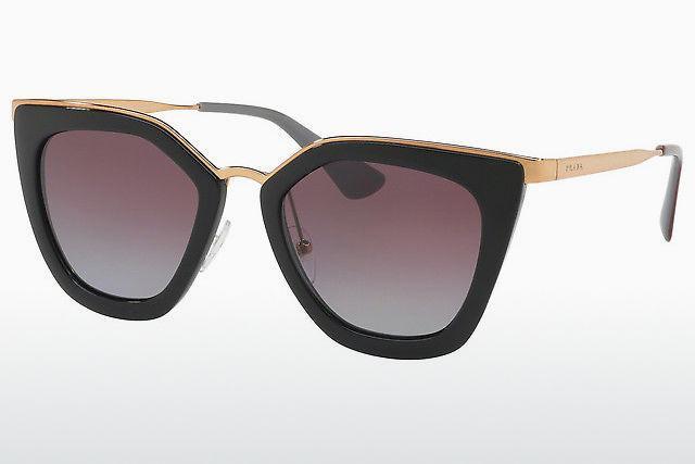 Acheter des lunettes de soleil Prada en ligne à prix très bas 8e6a6e86ba4
