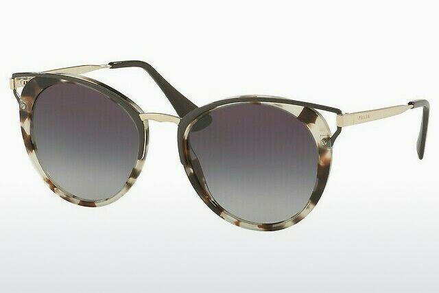 8c8f41310382 Acheter des lunettes de soleil Prada en ligne à prix très bas