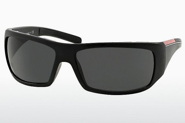 6a1128d03b9 Acheter des lunettes de soleil Prada Sport en ligne à prix très bas