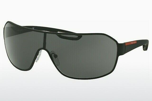Acheter des lunettes de soleil en ligne à prix très bas (27 895 articles) 08bbfc2a479