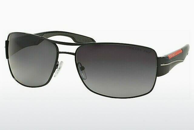 b784d29d0daf8 Acheter des lunettes de soleil Prada Sport en ligne à prix très bas