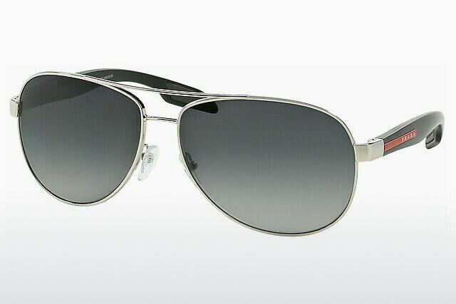 Acheter des lunettes de soleil en ligne à prix très bas (3 030 articles) 48de7f94abe6
