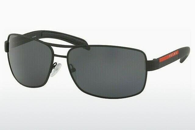 e699114405486 Acheter des lunettes de soleil Prada Sport en ligne à prix très bas