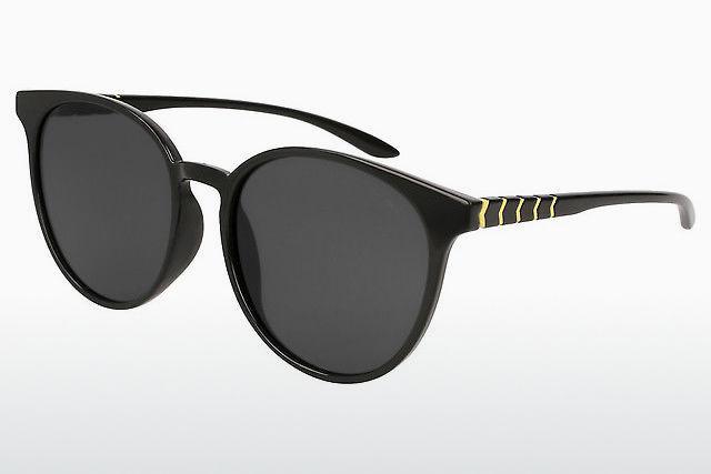 Acheter des lunettes de soleil Puma en ligne à prix très bas bf8bb87a4c1b