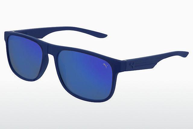 8554747000 Acheter des lunettes de soleil Puma en ligne à prix très bas